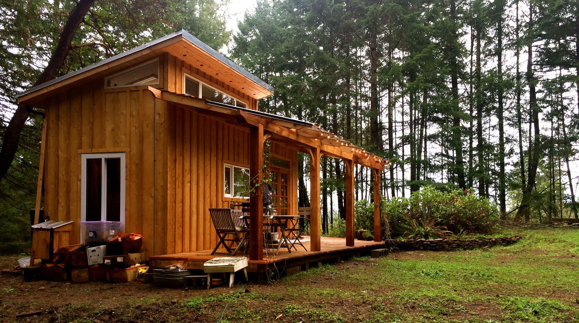 Micromondo_Keva-Tiny-House