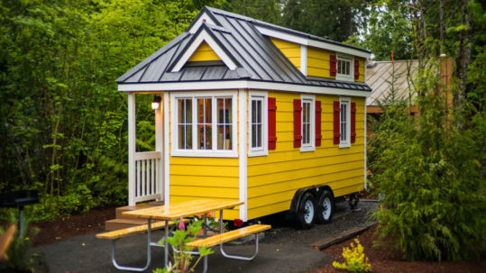 micromondo_tiny-houses-17